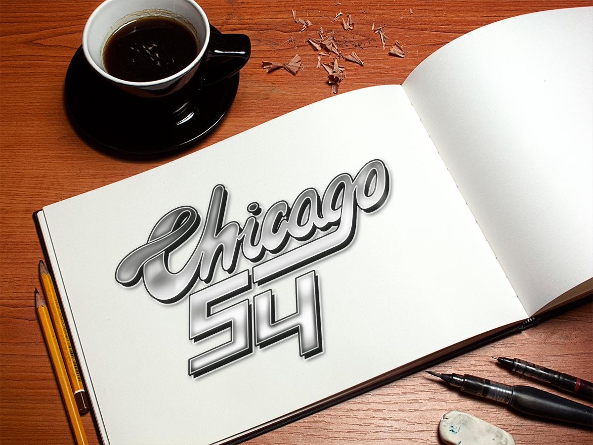 chicago-logo